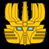 Dragonus-Prime's avatar
