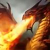 dragonvampie's avatar