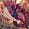 dragonvanguard17's avatar