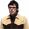 DragonWagon's avatar