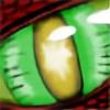 DragonWanderer's avatar