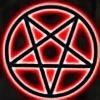 dragonwarking's avatar