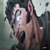 DragonWarrior-H's avatar