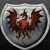DragonWarrior-HT's avatar