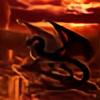 DragonWarrior92's avatar