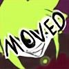 dragonwarsro's avatar