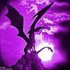 DragonWatcher456's avatar