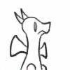 dragonweird's avatar