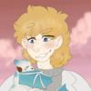 dragonwhisper23's avatar