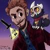 DragonWhisper243's avatar