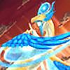 Dragonwinds24's avatar