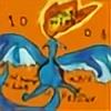 Dragonwing1006's avatar