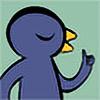 DragonWing89's avatar