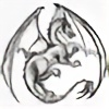 Dragonwinger's avatar