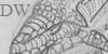 Dragonwinglets's avatar