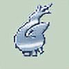 DragonWingZero's avatar