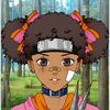 DragonWinxZ's avatar
