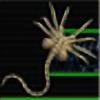 dragonwitch's avatar