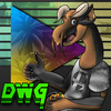 dragonwithgames's avatar