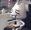 dragonwithglasses's avatar