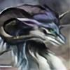 Dragonwolf130's avatar