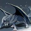 DragonWolf510's avatar