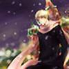 DragonWolfEevee's avatar