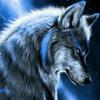 dragonwolfgirl0811's avatar