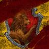 DragonWolfWarrior89's avatar