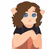 DragonWorlock's avatar