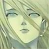 DragonWorrior's avatar