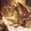 DragonWriter22's avatar