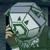 DragonWriter531's avatar