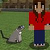 DragonWriterCat's avatar