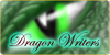 DragonWriters