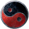 DragonX141's avatar