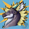 DragonXborne's avatar