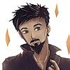 dragonxboy55's avatar