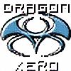 DragonXero's avatar