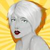 DragonxHybrid's avatar
