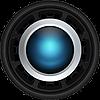 DragonXP's avatar