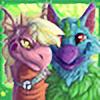 dragonyi's avatar
