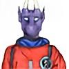 DragonysArt's avatar