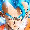 dragonz369's avatar