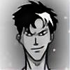 dragonzakeruga's avatar