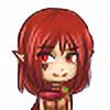 Dragonzeek1's avatar