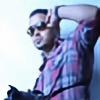 DraGoNzEkA's avatar