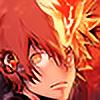 DragonZekrom's avatar