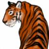 dragonzfang's avatar