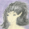 dragonzmoon's avatar